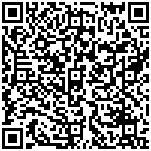 福堂餅行- 通霄總店QRcode行動條碼