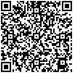 全翔通訊行QRcode行動條碼