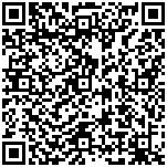 水美梅QRcode行動條碼