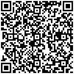 阿強小吃部QRcode行動條碼