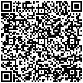 穎瓅科技有限公司QRcode行動條碼