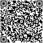大本瑩QRcode行動條碼