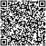 DK晶鑽生活精品QRcode行動條碼