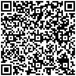 立泰標籤有限公司QRcode行動條碼