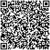 歐圖早午餐廚房(台中山西店)QRcode行動條碼