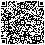 康儷生活健康館QRcode行動條碼