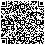 新竹 鼎豐工藝門窗QRcode行動條碼