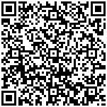 欣悅診所QRcode行動條碼