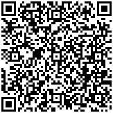 摩爾國際開發股份有限公司QRcode行動條碼