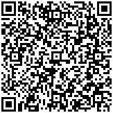 典億電機有限公司 DINYE ELECTRIC CO.,LTDQRcode行動條碼