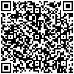 仁德中醫診所QRcode行動條碼