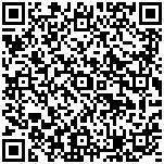 尚宏石材養護工程QRcode行動條碼