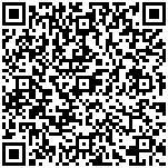 智眼股份有限公司QRcode行動條碼