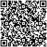 世基開發企業有限公司QRcode行動條碼