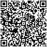 健銘電機企業社QRcode行動條碼