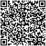 尚昀實業有限公司QRcode行動條碼