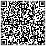 拉亞漢堡@桃園建國店QRcode行動條碼