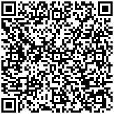 清境-日初雲來渡假莊園QRcode行動條碼