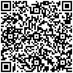 築豐設計ARCHIHOMEQRcode行動條碼