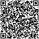 香港故事茶餐廳QRcode行動條碼
