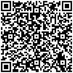 捌號文創事業有限公司QRcode行動條碼