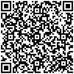 翡冷翠歐洲瓷藝館QRcode行動條碼