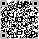 大衛專業攝影QRcode行動條碼