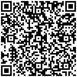 台中彤旺大理石工場QRcode行動條碼