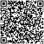 zigo親子自行車QRcode行動條碼