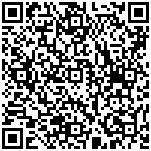 金華堂神桌香舖QRcode行動條碼