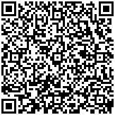 大嘉義賢能搬家企業社QRcode行動條碼
