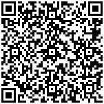 聖杰撞球會館QRcode行動條碼