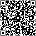 雲林搬家企業社QRcode行動條碼