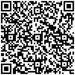 66巷酒窖QRcode行動條碼