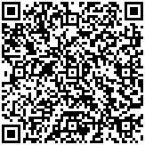 鴻祐房屋修繕工程QRcode行動條碼