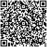 科毅機械工業有限公司QRcode行動條碼