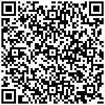 寧靜海K書中心QRcode行動條碼