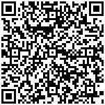管乾淨QRcode行動條碼