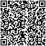 震大有限公司QRcode行動條碼