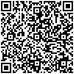創友春網業有限公司QRcode行動條碼
