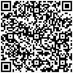 麗富康國際QRcode行動條碼