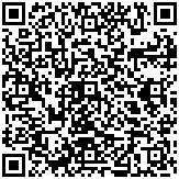 中華民國家長教育改革協會全國家長聯合會QRcode行動條碼