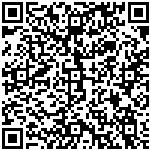 沈檀問屋有限公司QRcode行動條碼