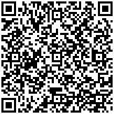 禮品達人  - 翰達公司QRcode行動條碼