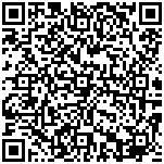 明洋企業社QRcode行動條碼