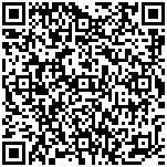 幸福診所QRcode行動條碼