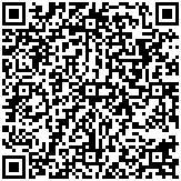 尚安皮膚科診所暨醫學美容中心QRcode行動條碼