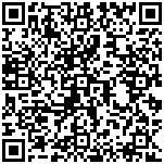 山立機車託運QRcode行動條碼