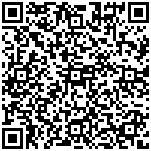 永琳塑膠工業有限公司QRcode行動條碼