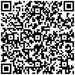 永成衛生清潔行QRcode行動條碼